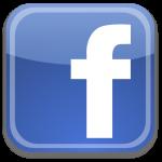 揚方企業facebook page