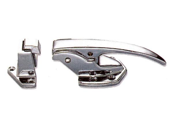 yf-1300