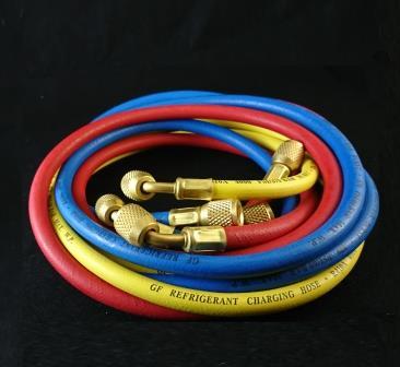 hose set