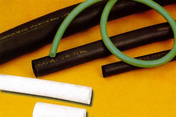 fanyalon insulation thermal tube